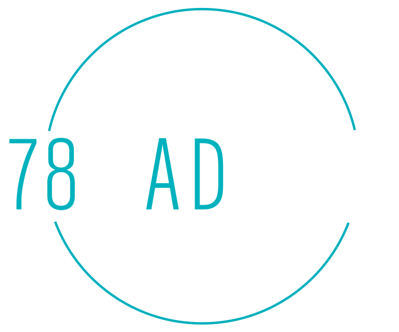 78Madison Digital Agency