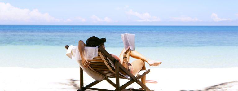 beach-relaxing-reading