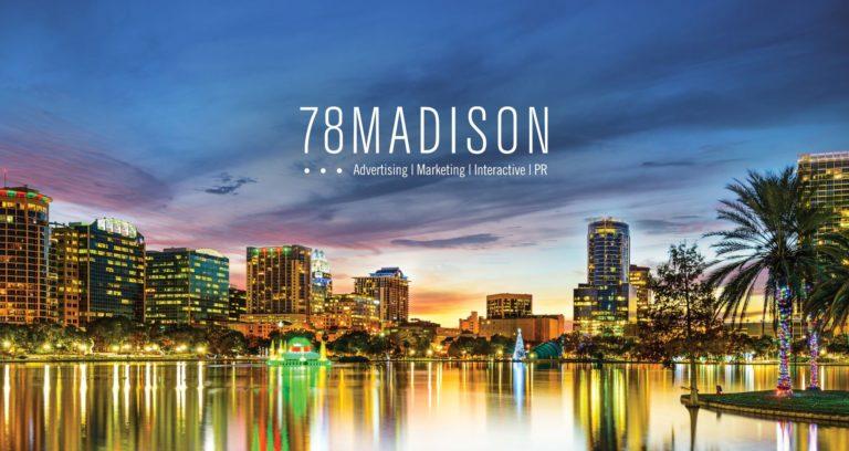 78Madison-Orlando-Skyline